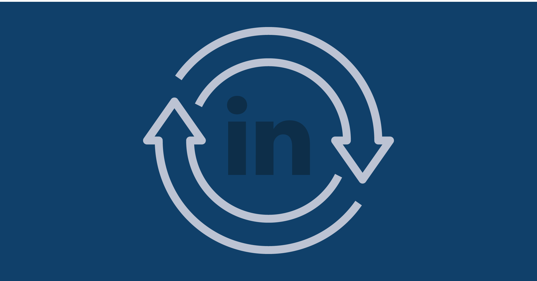 11. Update your LinkedIn profile
