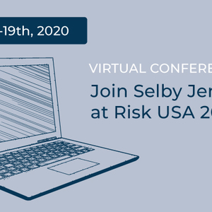Risk Usa 2020 Blog3